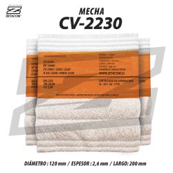TOYOTOMI OMNI-230